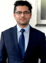 Dhiraj Raj Gyawali