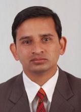 Rohini P Devkota